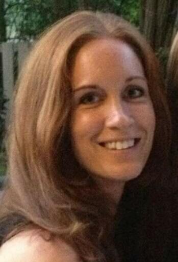 Annika Englund