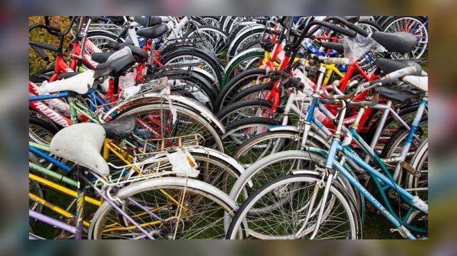 övergivna-cyklar-storskog_edited