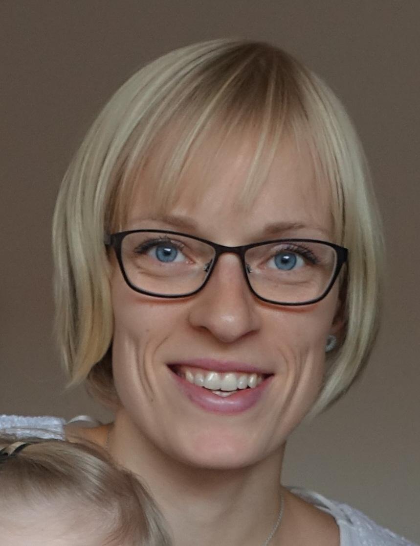 Lillianna Hölscher